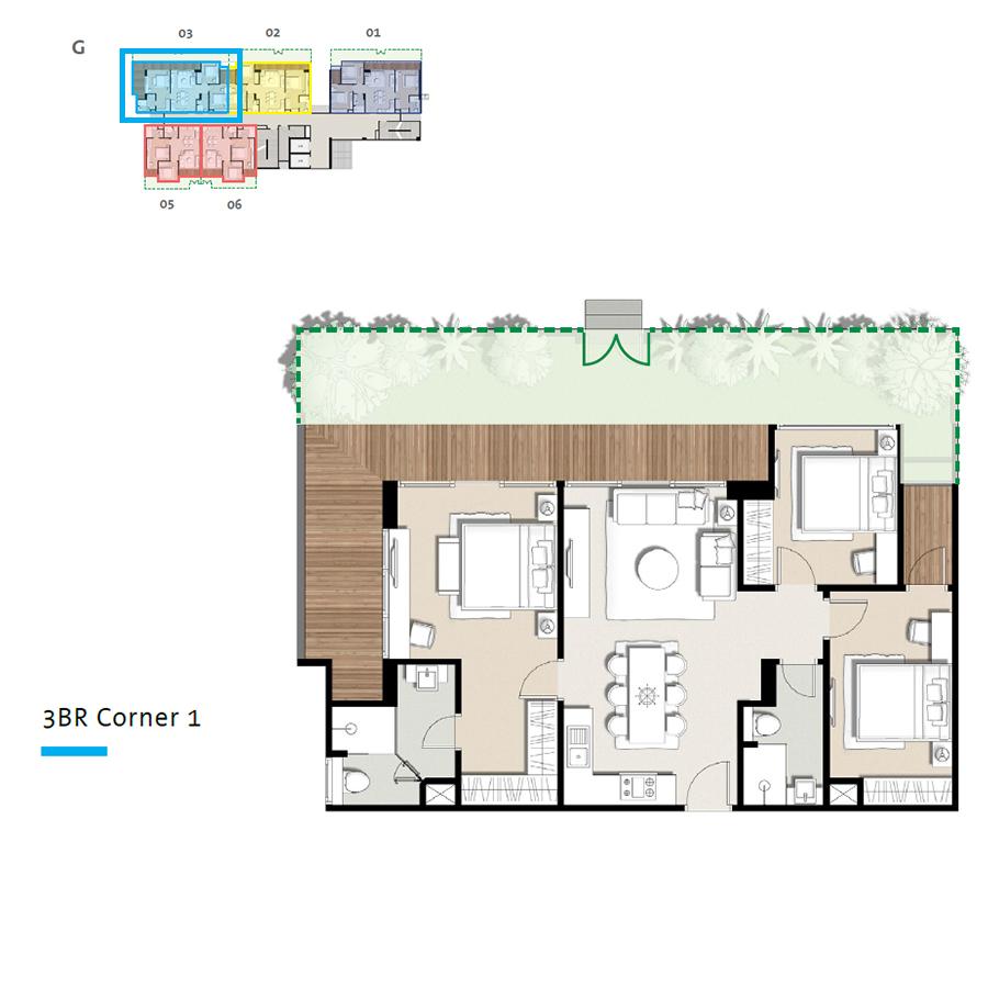 3br_corner1