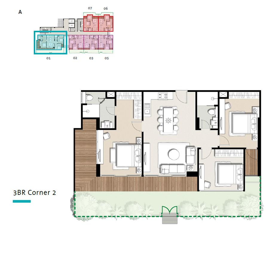 3br_corner2