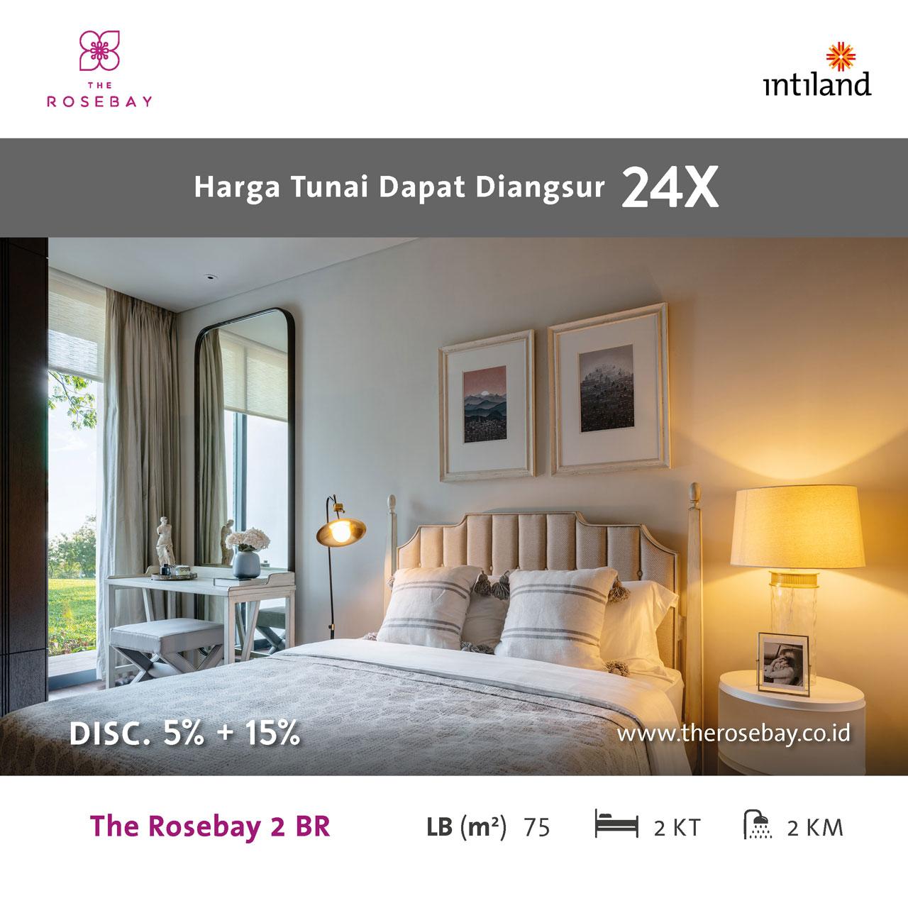the-rosebay-special-offer